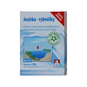 Baktoma BACTI JR 100 g - Bakterie do jezírka