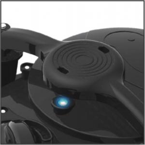 Sicce Green Reset 60l tlakový filtr s UVC 2x 20W