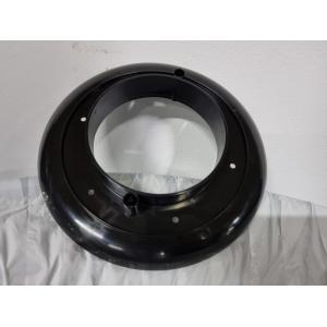 Náhradní talíř pro filtry Oase Filtoclear 12000, 16000, 20000, 30000
