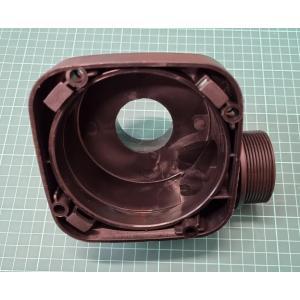 Náhradní hlava čerpadla AquaForte DM Vario 30000 (S)