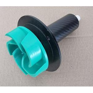 Náhradní rotor pro AquaForte DM 30000 Vario S