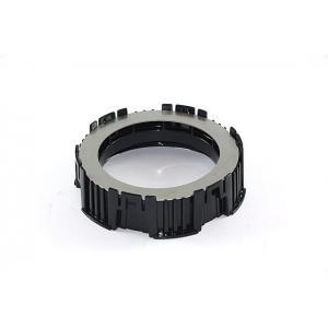 Matice na křemíkovou trubici pro UV-C lampy Bitron C 72/110W