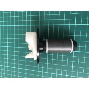 Rotor pro Oase AquaMax Eco Classic 5500