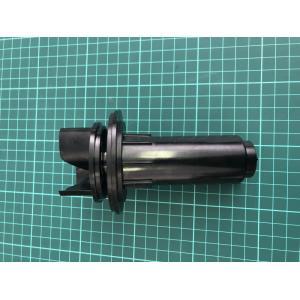 Rotor pro Oase AquaMax Eco Classic 17500 a 18000C