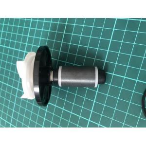 Rotor pro Oase AquaMax Eco Classic 2500 E