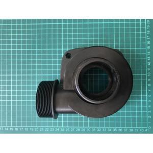Náhradní hlava čerpadla AquaForte DM  18/20/22000 Vario S