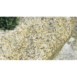 Oase Stoneliner kamínková fólie písková - šířka 100 cm