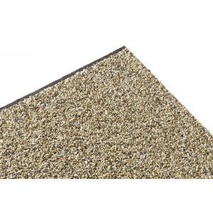 Oase Stoneliner kamínková fólie písková - šířka 120 cm
