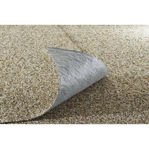 Oase Stoneliner kamínková fólie písková - šířka 100 cm, celá role 12bm