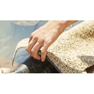 Oase Stoneliner kamínková fólie písková - šířka 120 cm, celá role 12bm