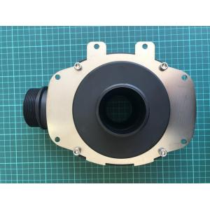 Náhradní hlava čerpadla AquaMax Eco Expert 21000