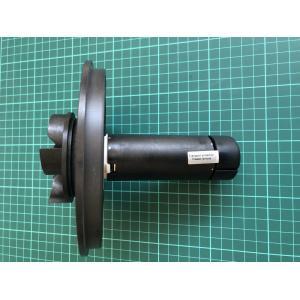 Rotor pro Oase AquaMax Eco Expert 36000/44000