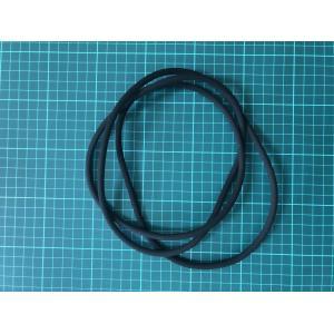 Těsnící o-kruh pod víko filtru Sicce Green Reset 60/100