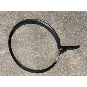 Náhradní stahovací obruč filtru Sicce Green Reset 60/100