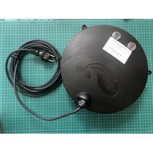 Náhradní trafo UV lampy ve filtru Sicce Green Reset 60/100