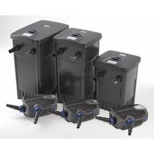 Oase Filtomatic CWS Set 14000