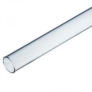 Náhradní TMC křemíková trubice pro 30/55/110 W