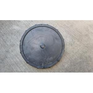 Kotoučový difuzor průměr 27 cm