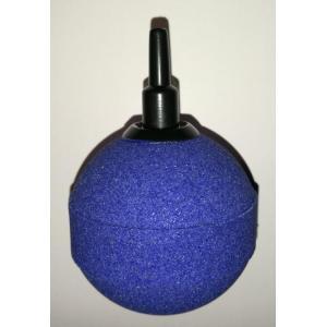 Vzduchovací koule o průměru 5 cm