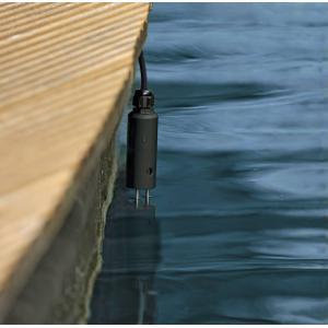 Oase ProfiClear Guard - automatické dopouštění vody