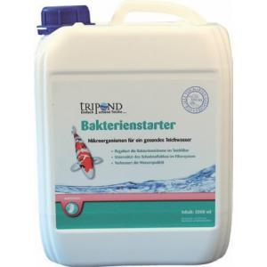 Startovací bakterie Tripond 2,5 l na 25 m3