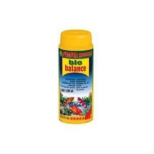 Bio Balance 550 g, výrobce: sera