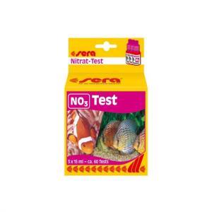 NO3 - Test 15 ml, výrobce: sera