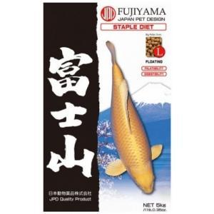 Fujiyama medium, 10 kg