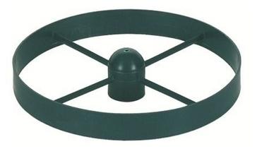 Krmící kruh, průměr 23 cm, výrobce: Tripond
