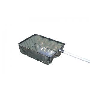 Teleskopický podběrák na nečistoty malý, výrobce: Oase