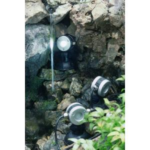 Oase LunAqua Mini LED