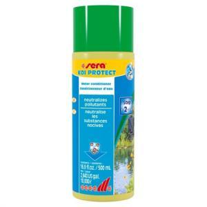 Koi Protect 500 ml, výrobce: Sera