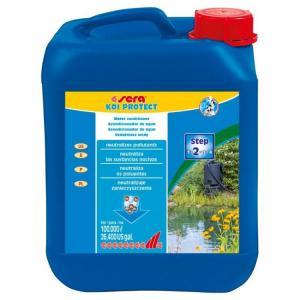 Koi Protect 5000 ml, výrobce: Sera