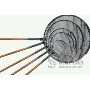 Keser KOI speciál, průměr 70 cm, výrobce: Tripond