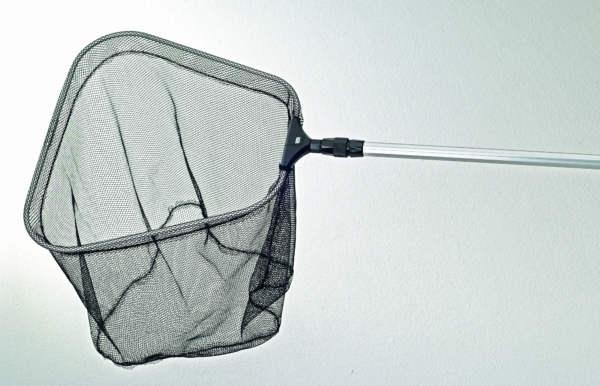 Teleskopický podběrák na ryby, výrobce: Oase