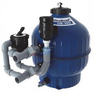 AquaForte Prime Ultrabead 140