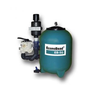 AquaForte EconoBead 50