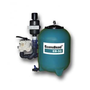 AquaForte EconoBead 60, 50mm