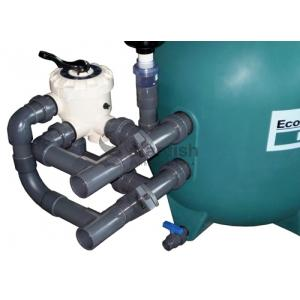 AquaForte EconoBead 140