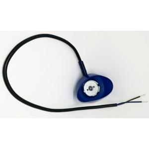 Náhradní kontakt s gumovou krytkou pro TMC 25/30/55/110W